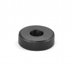 GN6342-Washers_with_Axial_Friction_Bearing_in_Blackened_Steel.png