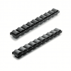 GN646.1-Roller_Track_for_Roller_Rail_Assemblies.png