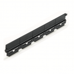 GN646.4-Containment_Edge_for_Roller_Rail_Assemblies.png