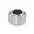 GN648.9-Ball_Joint__Stainless_Steel.png