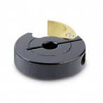 GN704-Quick_Release_Set_Collar__Aluminium_Ring_Black_Anodized___Lever_Yellow_Anodized.png