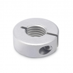 GN706.3-Threaded_Semi-Split_Set_Collar__Stainless_Steel_with_Hexagon_Bolt.png