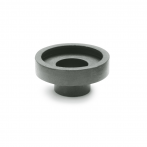 GN710-Dust_Cap__for_Angled_Ball_Joints_DIN71802__Black.png