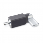 GN722.1-Spring_Latch_for_Welding__Steel.png
