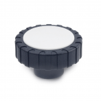 GN7336-Knurled_Knob__Black___White.png