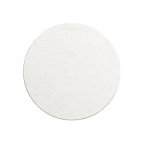 GN745.1-Aluminium_Disc__Neutral_for_GN745.png