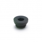 GN746-Threaded_Plug__Black_Plastic.png