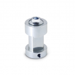 GN801-Clamping_Bolt_Holder__Zinc_Plated__Blue_Passivated.png
