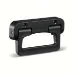 GN825.1-Folding_Handle_with_Spring_Loaded_Return__Black_Plastic.png