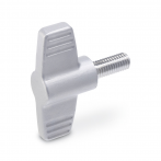 GN835-Wing_Screw__Stainless_Steel.png