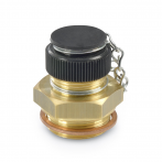 GN880-Oil_Drain_Valve__Brass_with_Plastic_Protective_Cap___Chain.png