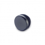 GN991-Tube_End_Plug__Round_Variant__Shown_Facing_Forward.png