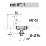 JIC_37_Hose_to_Cylinder_Connection_RTC-T.png