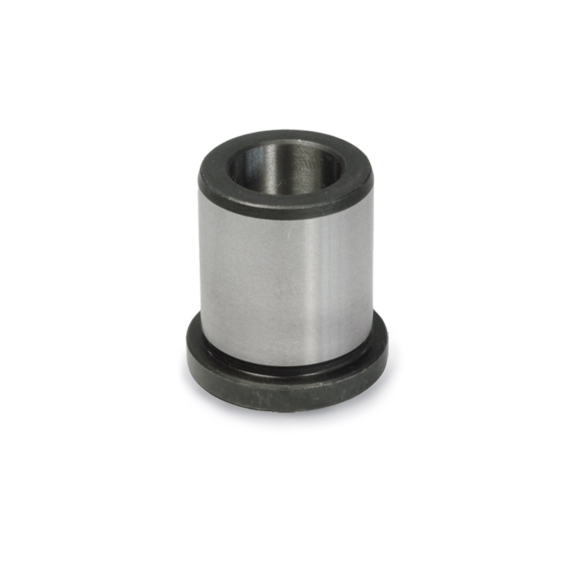 Headed Drill Bushes DIN 172A, Steel, Hardened