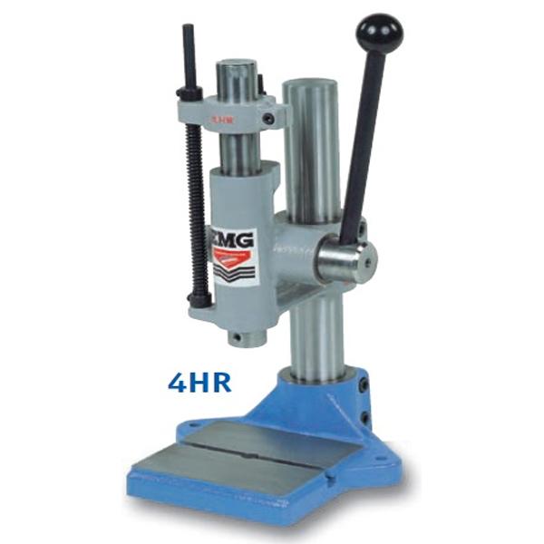 images/300/DIN98-Revolving-handles-Steel-Aluminum-Plastic-KT-Plastic-E-with-threaded-rod_S.jpg
